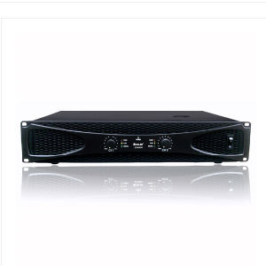 Sound System PRO Audio Speaker Professional Power Amplifier (GT Series)