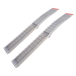 ATV/Heavy Duty Aluminum Loading Ramp