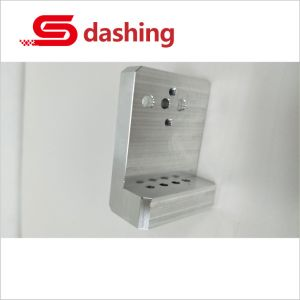 Wholesale Casting-machining