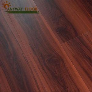 China Laminate Floor Flooring, 14mm Thick Laminate Flooring