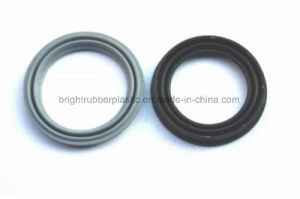 New Molded Mechanical Rubber Seals pictures & photos