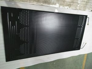 Manufacture Directly Supply Solar Roll Bond Panel