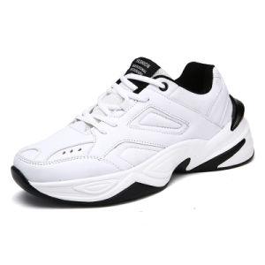 68e9c26390a China Old Women Shoes