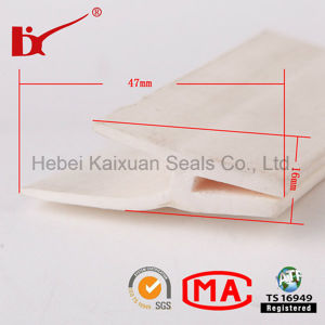 Heat Resistant Silicone Oven Door Seal pictures & photos