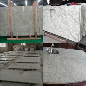 China Stone Table Top Restaurant Bar Counter Conference Table - Stone conference table