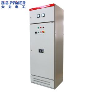 Gds Series Low Voltage Solid Soft Starter pictures & photos