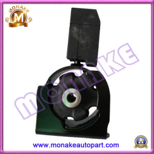 Toyota Engine Mount Auto Parts for Corolla RAV4 Wish (12361-22080) pictures & photos