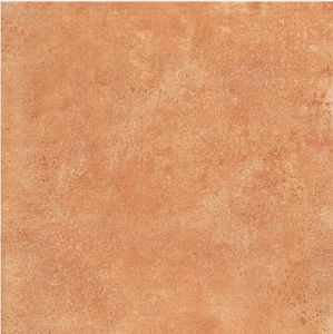 Orange And Red Rustic Tile Wall Floor Porcelain Ceramic