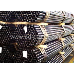 Seamless Steel Pipe From Top Manufacturer pictures & photos