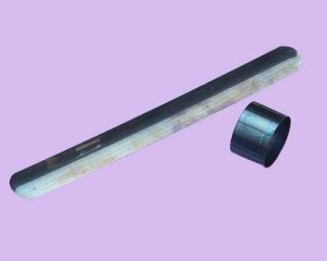 25mm Rolled Galvanized Steel Steel Material for Glass and Tape Measures (65) pictures & photos