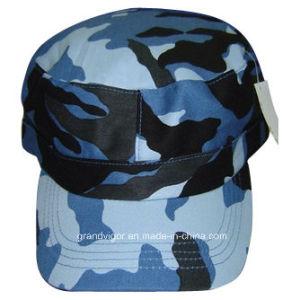 e9b7d16a263 Army Hat Factory