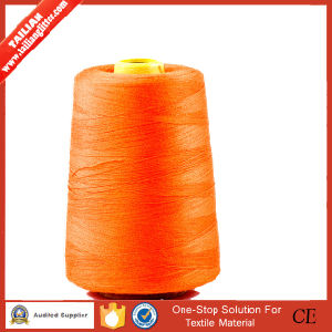 40s/2 400g Polyester Sewing Thread pictures & photos