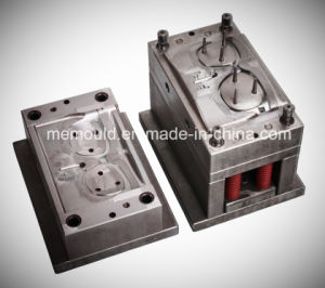 Glasses Mould with Ce Certified Frame/ Lens/ Temples Moulds pictures & photos