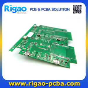 Rigid PCB Board Design Your Own Circuit Board pictures & photos