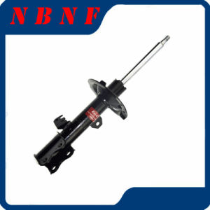 Shock Absorber for Toyota Corolla Kyb 334324