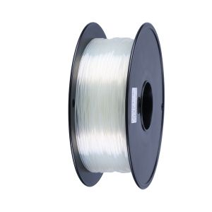 Hot Sale 1.75mm and 3mm 3kg ABS Filament for Fdm 3D Printer