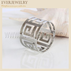 Metal Napkin Ring for Wedding pictures & photos