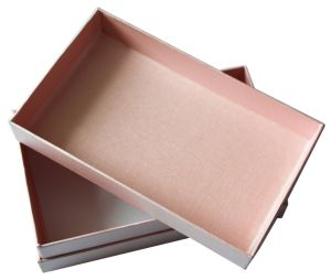 Packaging Box with Lid & Tray Cardboard Box Packing Box pictures & photos