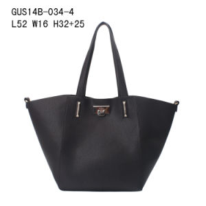 China Gussaci 2016 Newest Trend Fashion Lady PU Bags Designer Handbags -  China 2015 Latest Bag f7aff60dee9d7