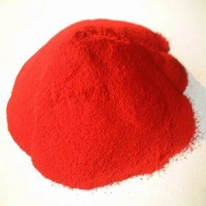 Acid Rhodamine, Acid Rose Red pictures & photos