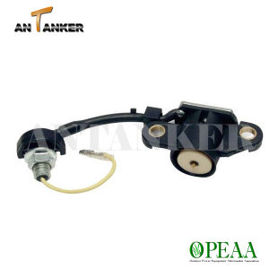 Engine Parts Oil Level Switch for Honda Motor