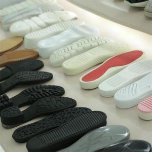 76e96fa10c399 Rubber Shoe Soles, Shoe Soles for Sale, Soles for Shoe Making, Rubber Soles  for Shoe Making