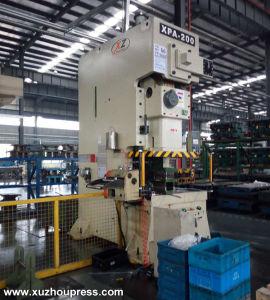 Wholesale Power Press Pneumatic Clutch - Buy Reliable Power