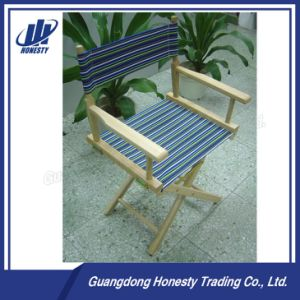 China Canvas Chairs Canvas Chairs Manufacturers Suppliers   Made-in-China.com  sc 1 st  Made-in-China.com & China Canvas Chairs Canvas Chairs Manufacturers Suppliers   Made ...
