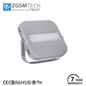 IP66 50W LED High Bay Flood Light pictures & photos