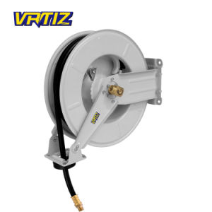 China Wall Mounted Water Hose Reel Hw230 China Fire Hose Reel And Arms Hose Reel Price