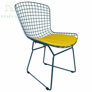 China Reproduction Dining Chairs, Reproduction Dining Chairs Manufacturers,  Suppliers | Made In China.com