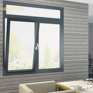 steel casement windows kitchen stainless steel security window screen mesh french type casement china