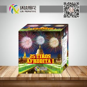 China Cakes Fireworks, Cakes Fireworks Wholesale, Manufacturers