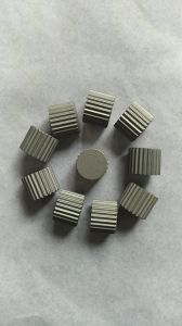 Tungsten Carbide for Non-Standard Substrates with Customized Shape and Size OEM