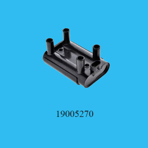 for Mitsubishi Great Wall Ignition Coil 19005270 with Good Quality