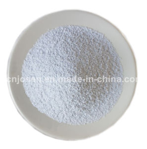 Melamine for Maldehyde Resin Powder pictures & photos