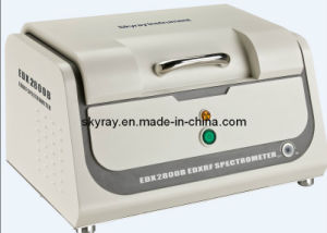 Test Machine for RoHS Compliant pictures & photos