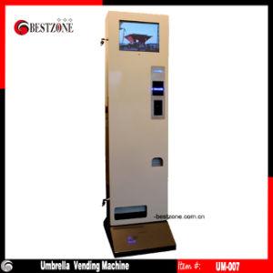Umbrella Vending Machine (UM-007-3)