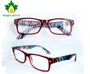 667510f7526c China Fashion Colorful Cheap Designer Reading Glasses for Ladies ...