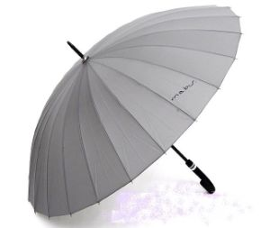 Advertising Umbrella (JS-031) pictures & photos