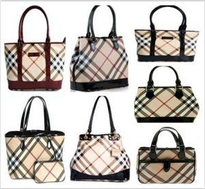 Brand Name Las Handbag Designer Bag For Womens Purse