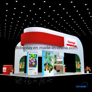 Modular Exhibition Stands Questions : China modular wood exhibition stand m m dt china