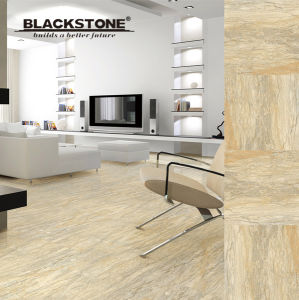 Competitive Glazed Polished Porcelain Tile China Supplier 600X600 (11632) pictures & photos