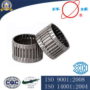 Needle Roller Bearing for Cheetah Transmission (SC-1701243) pictures & photos