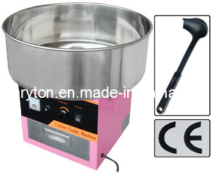 Candy Floss Maker for Making Candy Floss (GRT-CF01) pictures & photos