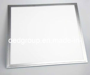 40W LED Panel Lighting 600*600mm Aluminum Frame pictures & photos