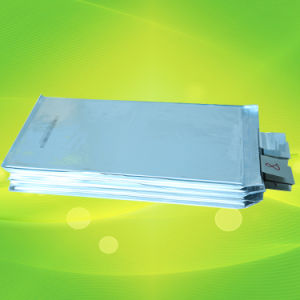 12V 24V 48V 200ah LiFePO4 Lithium Ion Battery for Solar Power System pictures & photos