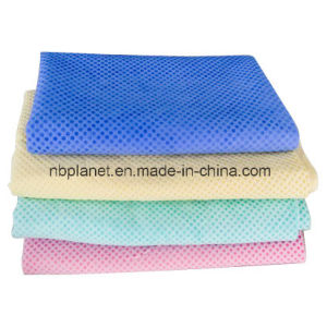 PVA Cooling Towels Cleaning Chamois/ Cloth pictures & photos