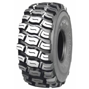 Tires for Scania Mining Heavy Duty Tipper Trucks pictures & photos
