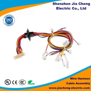 china 10 years experience automobile high quality loom engineer rh jiacheng electric en made in china com wiring harness engineer wiring harness engineer jobs in bangalore